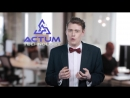 Actum Technology
