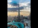 United Arab Emirates City Dubai🇦🇪