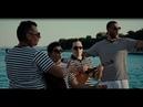 CRVENA JABUKA ČUJ TO OFFICIAL VIDEO