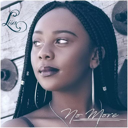 Лиза альбом No More