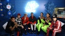 CNCO Explain Their True Feelings On Fans' Crazy Reactions At Shows