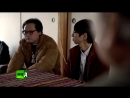 RTД на Русском Хикикомори Не выходи из комнаты