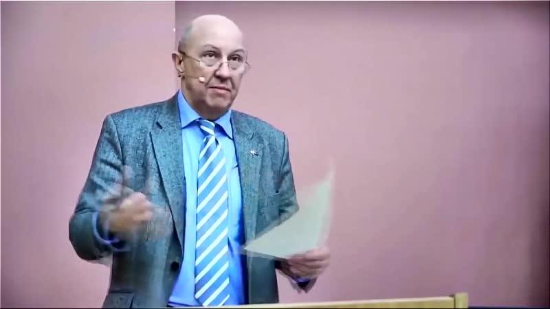 Подробно о ликвидации действия модели повышения экономики (МПЭ) в СССР
