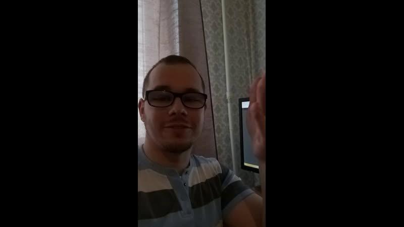 Live Клиенты для Тату Мастеров