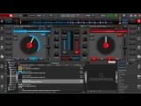 Dj Nexx- Summer mix bar TsokoL