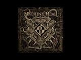 Machine Head - Bloodstone &amp Diamonds Full album