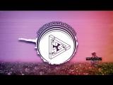 Nervo x Plastik Funk - What Would You Do for Love (SAlANDIR EDIT)