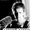 06.04.2019. Алексей Вдовин в Технопарке Саров