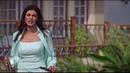Aankhen (2002) -** 1080p **- tt0306434 -- Hindi - India