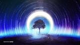GREGORIAN CHANTS @432Hz 3 Hours of Healing Music