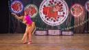 79 tabla bellydance arabian dance oriental raqs sharqi बेलीनृत्य 肚皮舞 arabic رقص