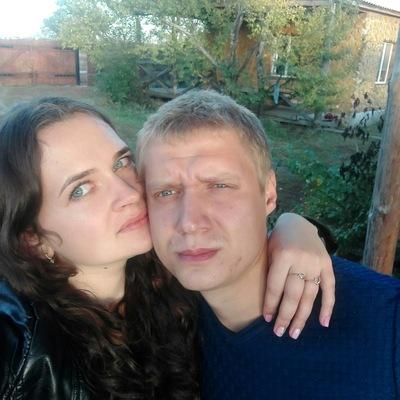 Вероника Ильюк