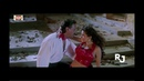 Aa Tujhe Main Pyar Dun Heera Jhankar Full HD 1080p Movie Bandish