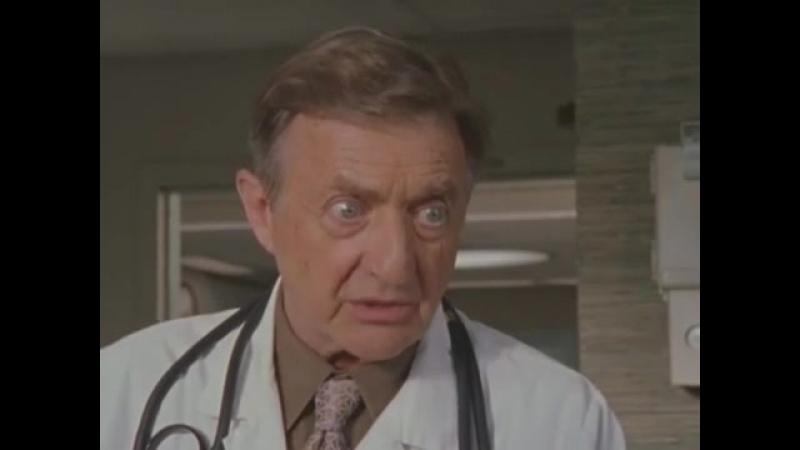 Чудес не бывает ВСЁ зависит только от ТЕБЯ хорошее настроение жизнь смысл доктора доктор врач клиника отрывок