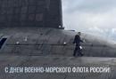 Игорь Кошин фото #38
