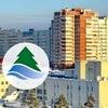 Город Усть-Илимск