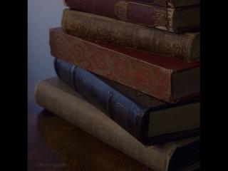 5 самых дорогих книг в истории человечества по версии Forbes