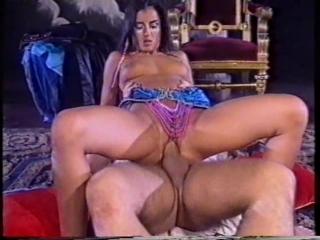 Саломея / salome (1997) ✨ xxx фильмы с сюжетом (русский перевод)