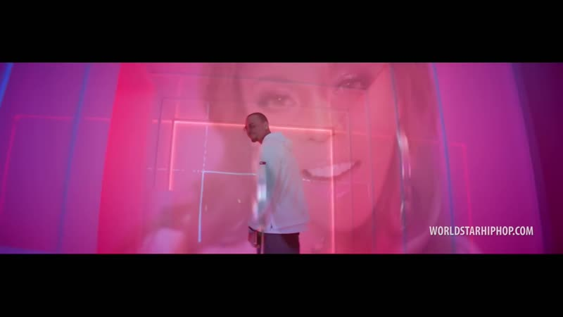 """Skye Chris Brown _""""Fairytale_"""" (Prod. by DJ Khaled) (WSHH Exclusive - Official Music Video)"""