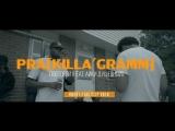 Pra(KillaGramm) &amp Айки Душевный - Повторяй (Fan-video) (Паблик