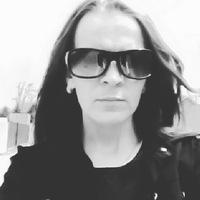 Анкета Лена Омельчук