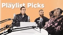 Busted pick their essential 90s playlist | Metro.co.uk