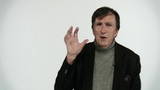 Bruno Latour What are the optimal interrelations of art, science and politics in the Anthropocene