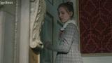 Jane.Eyre.2011.BluRay.720p.x264.Shahid4U.CoM