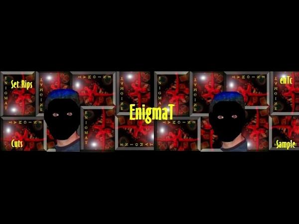Inner City feat Steffanie Christian – Heavy {Inner City Dark Side Mix} {C!U18T From KvA Set}