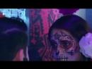 Soy Luna 3 - Nina Eric casi se besan en la Fiesta - Capitulo 50 (HD).mp4