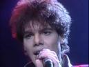 Alphaville - Big In Japan Forever Young (Live, 1984)