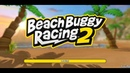 Beach Buggy Racing 2 IOS-Android-Review-Gameplay-Walkthrough-Part 4