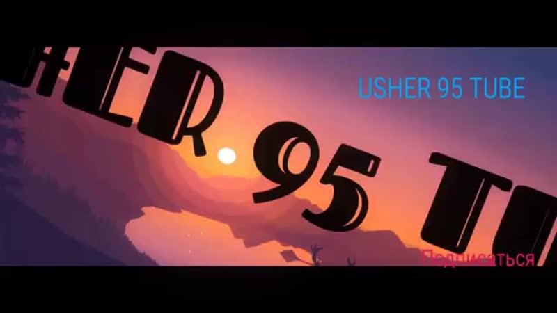 Ocen_Krasivaya_Indiyskie_Pesni_Aashiqui_2_Jukebox_Full_Songs_Aditya_Ro_(VIDEOLENT.RU).mp4