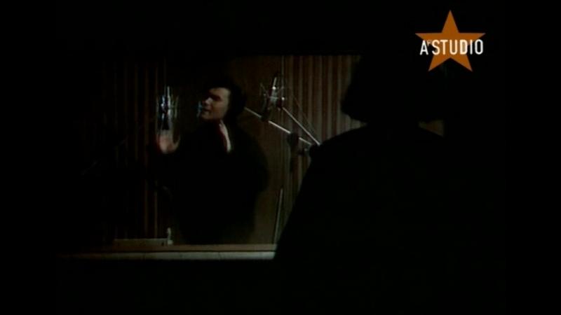 01 A-Studio - Джулия ALEXnROCK