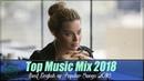 Лучшие 20 песен достигли 1 миллиарда просмотров на youtube ★ лучшая зарубежная музыка в 2018 году