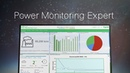 Система энергоменеджмента EcoStruxure Power Monitoring Expert