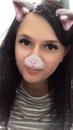 Лилия Сокиркина фото #23