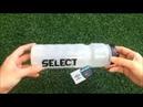 Бутылка для воды Select Drinking Bottle 1L 700806