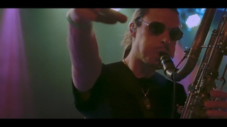 Moon Hooch - Acid Mountain (Live at Nectar's Lounge) /