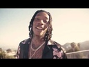 Wiz Khalifa - Daytoday: Gangsters Everywhere We Go