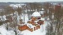 Село Яжелбицы, Марево, город Холм, Поддорье в Новгородской области