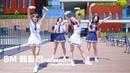 SM 메들리 (SM Medley)ㅣ365 Practice @서울새활용플라자(Seoul Upcycling Plaza)