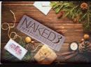Naked 3 в наличии