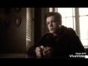 Отступники Когда кровь касается их уст Готэм Джером Валеска Gotham Heathens рус Jerome Valeska