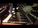 Rondeau from Abdelazer by Henry Purcell_ trans. Ch(480P)_1.mp4
