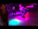 DANCETEAMAC | выступление JOKER