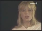 Marianne Faithfull The Ballad Of Lucy Jordan HD - Standard Quality 360p File2HD.com