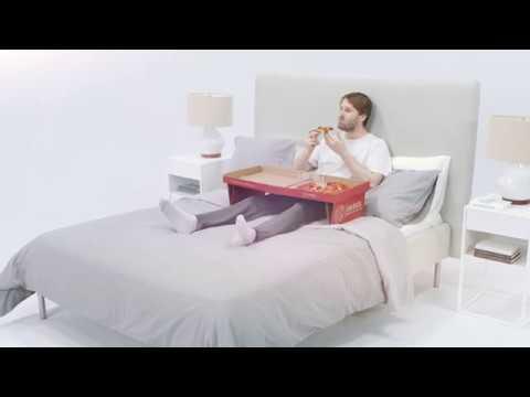 BP in Bed