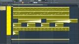 Marshmello Ft. Bastille - Happier FL Studio Remake + FREE FLP