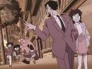 [NAOKI-Raws] Detective Conan - Ep.012 (DVDRip x264 AC3 Chap)